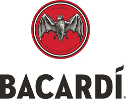 Bacardi Stacked